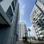 Chung cư căn hộ thương mại - hòa khánh - liên chểu