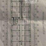 Chung cư chung cư đồng văn xanh 160 triệu/căn 30m²