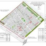 Khu dân cư, thương mại và dịch vụ mái dầm