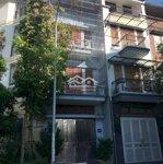 Cho thuê nhà làm vp 65m² 2 mặt đường rộng và đẹp