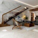 Tìm chủ nhân cho nhà 120m2, 3 tầng tại thái nguyên