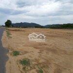 Bán đất lô góc tại khu an hoà,phù cát,bình định