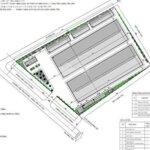Cần chuyển nhượng 3 khu đất công nghiệp siêu đẹp tại hưng yên - việt nam. lh 0946034786