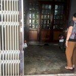 Cho thuê nhà mặt tiền lê thánh tông trung tâm bmt- môi giới việt