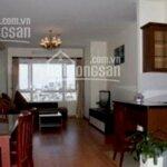 Căn hộ chung cư parkson hùng vương plaza : 135m2-3pn-nội thất cơ bản gía: 16 triệu liên hệ:0931827928