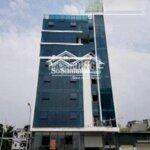 Cho thuê tòa nhà vị trí siêu đẹp làm văn phòng cty, bệnh viện... ngõ 286 nguyễn xiển 400m x 10 tầng