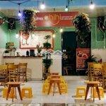 Cho thuê mb bán cơm & đồ ăn sáng sát kcn hk