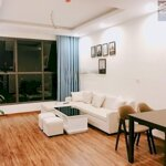 Chính chủ cho thuê căn hộ tầng 19 tòa r2 chung cư royal city: 109m2, 2 phòng ngủ view qt, liên hệ: 0845 668 222
