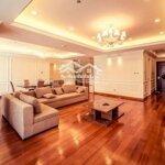 Bql vinhomes - cho thuê căn hộ chung cư royal city 1 phòng ngủ- 4 phòng ngủđồ cơ bản, đủ đồ. giá từ 9 triệu/tháng