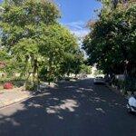 Bán biệt thự Euro Village 250m2 giá tốt nhất thị trường - TOÀN HUY HOÀNG