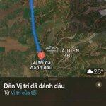 Bán đất nông nghiệp diện tích lớn 30ha cách đường hcm 300m.! liên hệ: 0984870426
