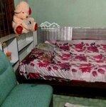Cho thuê phòng trọ nam tại tp dalat