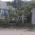 Lô đất nằm khu gần chùa ông núi 150m2/ giá bán 1,3 tỷ