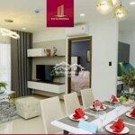 Bán chung cư căn hộ cao cấp quy nhơn view 3 biển