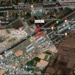 # khu đô thị mekong-centre . khu đô thị sang trọng
