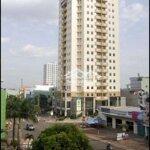 Chung cư thành phố pleiku 107m² 3pn