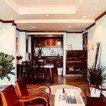 Cho thuê căn hộ cao cấp chung cư hagl buôn ma thuột