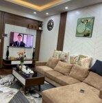 Chung cư cao cấp tại lào cai chỉ với 260tr sở hữu căn hộ 61m2