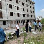 Noxh trung tâm t/t đồng văn - chỉ từ 160 triệu/căn - ngôi nhà mơ ước cho công nhân an cư lạc nghiệp
