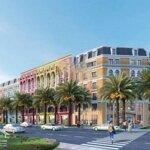 Khách sạn 24 phòng xây dựng hoàn thiện giá gốc c
