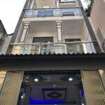 Chính chủ cho thuê nhà 1 trệt 2 lầu phường vĩnh hiệp, rạch gía, diện tích 1777 m2