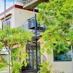 Chính chủ bán nhà 2 mặt tiền pandora đường 7,5m - 7,5m bàu mạc 17 và bàu mạc 19. liên hệ: 0938.917.985