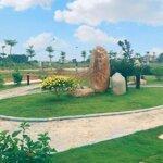 Bán 1 số lô đất đẹp tại dự án tms phúc yên - giá đầu tư - sổ đỏ chính chủ, liên hệ: 0359125902