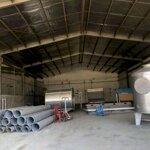 Cho thuê kho sản xuất liên chiểu 450m2 điện 3 pha đường container, giá rẻ. liên hệ: 0931.955.860