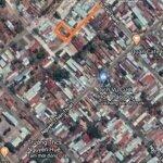 đất trung tâm, gần bến xe tỉnh, 2 mặt tiền
