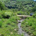 17 ha rừng sản xuất lương sơn du lịch nghỉ dưỡng