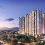 Căn hộ chung cư tecco elite city giá cực rẻ tại tp. thái nguyên , lh : 0968594269