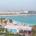 Cho thuê biệt thự kinh doanh view biển vinhomes ocean park gia lâm giá bán 30 triệu/tháng 0917777429