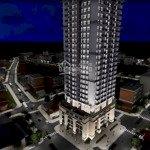 Mở bán chung cư thái nguyên tower, số 1 nha trang, thái nguyên - 0904626259