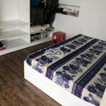 Nhà đường cổ loa phường 2 tp đà lạt 5 phòng ngủ