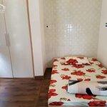Cho thuê nhà 2 tầngmặt tiềnnguyễn thiện kế, 3 phòng ngủ- full nt