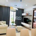 Bán nhanh căn hộ chung cư quy nhơn căn 72m2
