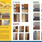 Chuyên cung cấp và thi công lắp đặt sàn gỗ tự nhiên, công nghiệp morser, wilson, floordi, sàn nhựa cao cấp nhập khẩu hàn quốc.