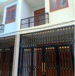 Chủ cần tiền cần bán gấp căn nhà 1 lầu 1 trệt giá rẻ hơn nhiều so với thị trường