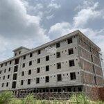 Noxh trung tâm tt đồng văn - chỉ từ 160 triệu/căn - ngôi nhà mơ ước - nơi kết thúc việc đi thuê nhà