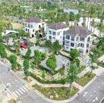 Xuân an green park - biệt thự sinh thái hàng đầu bắc trung bộ - giá gốcchủ đầu tư- mr dũng 0986034139