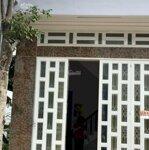 Bán nhà đường võ văn kiệt,diện tích112m2 shr tặng toàn bộ nội thất trong nhà