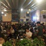Sang quán cafe: đường ninh tốn đẹp giá rẻ