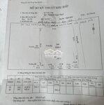 Bán đất huyện tịnh biên 10000m²