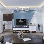 Chính chủ cần bán căn hộ số 360 nguyễn lương bằng, phường thanh bình, tp. hải dương
