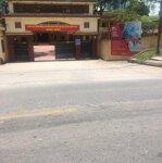 Chính chủ bán nhà 1 tầng mặt phố đường 179, gần bệnh viện huyện văn giang và ubnd huyện văn giang