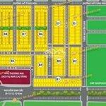 Bán lô đất khu b phương trang rẻ hơn thị trường