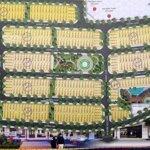 Dự án phúc thành 3, đối diện trung tâm chợ bần