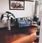 Cho thuê căn hộ hagl đầy đủ nội thất