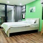 Cho thuê nhà 10 phòng ngủ, 9 wc, 9 điều hòa