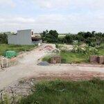 Bán lô đất góc mặt tiền 16m tại gia khánh